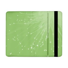 Big Bang Samsung Galaxy Tab Pro 8 4  Flip Case