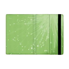Big Bang Ipad Mini 2 Flip Cases