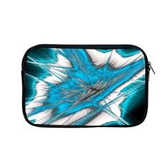 Big Bang Apple Macbook Pro 13  Zipper Case