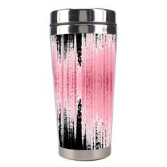 Light Stainless Steel Travel Tumblers