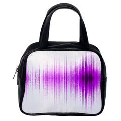 Light Classic Handbags (one Side)