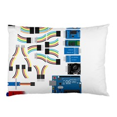Arduino Arduino Uno Electronic Pillow Case