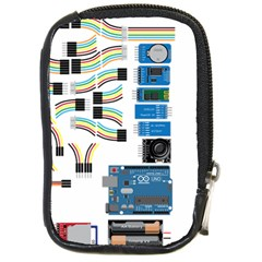Arduino Arduino Uno Electronic Compact Camera Cases