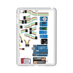 Arduino Arduino Uno Electronic iPad Mini 2 Enamel Coated Cases