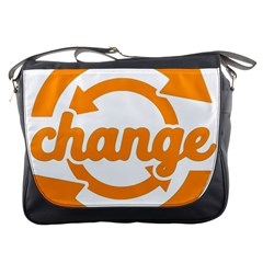 Think Switch Arrows Rethinking Messenger Bags