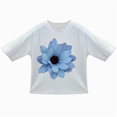 Daisy Flower Floral Plant Summer Infant/Toddler T-Shirts