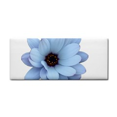 Daisy Flower Floral Plant Summer Cosmetic Storage Cases