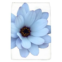 Daisy Flower Floral Plant Summer Flap Covers (L)