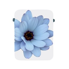 Daisy Flower Floral Plant Summer Apple Ipad 2/3/4 Protective Soft Cases