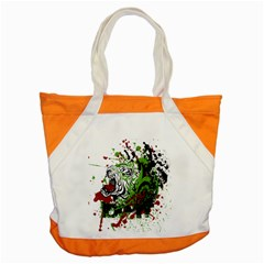 Do It Sport Crossfit Fitness Accent Tote Bag