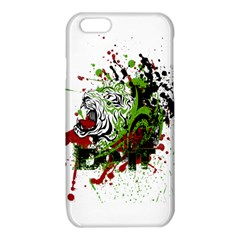 Do It Sport Crossfit Fitness iPhone 6/6S TPU Case