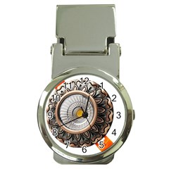 Lighting Commercial Lighting Money Clip Watches