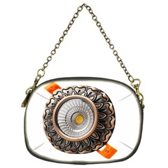Lighting Commercial Lighting Chain Purses (One Side)