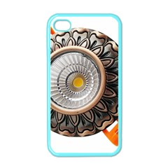 Lighting Commercial Lighting Apple Iphone 4 Case (color)
