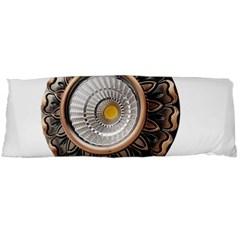 Lighting Commercial Lighting Body Pillow Case (dakimakura)