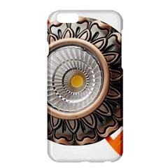 Lighting Commercial Lighting Apple Iphone 6 Plus/6s Plus Hardshell Case