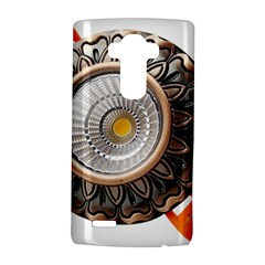 Lighting Commercial Lighting LG G4 Hardshell Case