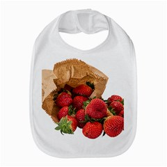 Strawberries Fruit Food Delicious Amazon Fire Phone