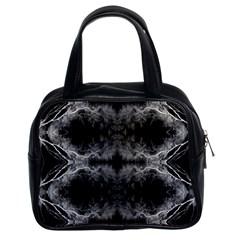 140313001018y Izmir Classic Handbag (two Sides)
