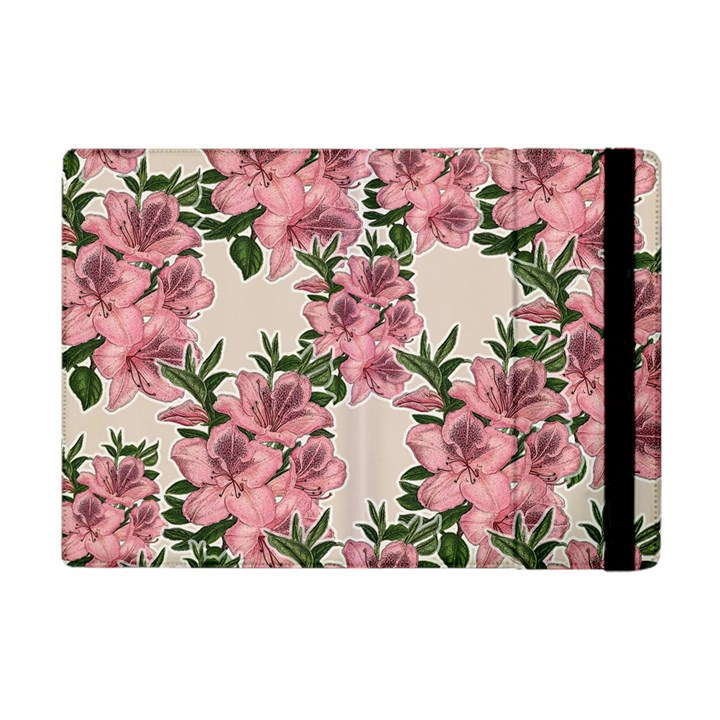 Orchid Apple iPad Mini Flip Case