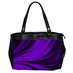Colors Office Handbags (2 Sides)