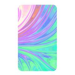 Colors Memory Card Reader