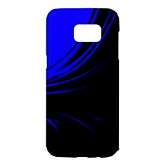 Colors Samsung Galaxy S7 Edge Hardshell Case