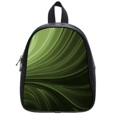 Colors School Bags (small)