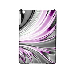 Colors Ipad Mini 2 Hardshell Cases