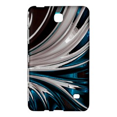 Colors Samsung Galaxy Tab 4 (8 ) Hardshell Case