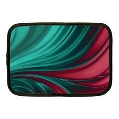 Colors Netbook Case (medium)