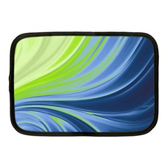 Colors Netbook Case (medium)