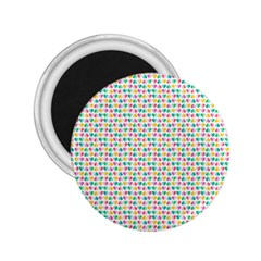 42309602 2.25  Magnets