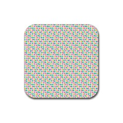 42309602 Rubber Coaster (Square)