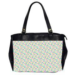 42309602 Office Handbags (2 Sides)