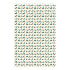 42309602 Shower Curtain 48  x 72  (Small)