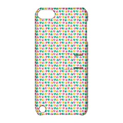42309602 Apple iPod Touch 5 Hardshell Case with Stand