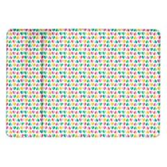 42309602 Samsung Galaxy Tab 10.1  P7500 Flip Case