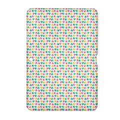 42309602 Samsung Galaxy Tab 2 (10.1 ) P5100 Hardshell Case