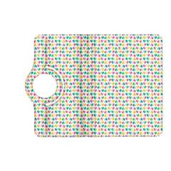 42309602 Kindle Fire HD (2013) Flip 360 Case