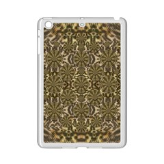 A Big Kitten I Am And Soft Ipad Mini 2 Enamel Coated Cases