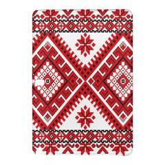 Fabric Aztec Samsung Galaxy Tab Pro 10 1 Hardshell Case