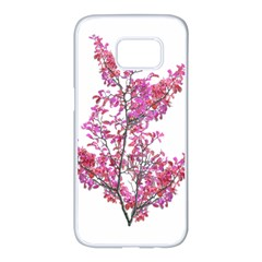 Colorful Cute Floral Design Pretty Floral Photo Manipulation Design In Vivid Magenta And Red Colors Plants, Flora, Design, Tree, Leaves, Nature, Plants, Natural, Botanical, Botanic, Magenta, Vivid, Co