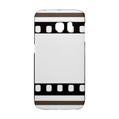 Frame Decorative Movie Cinema Galaxy S6 Edge
