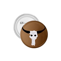 Logo The Cow Animals 1 75  Buttons