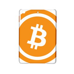 Bitcoin Cryptocurrency Currency Ipad Mini 2 Hardshell Cases