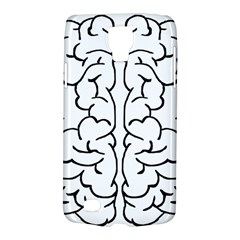 Brain Mind Gray Matter Thought Galaxy S4 Active