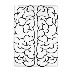 Brain Mind Gray Matter Thought Galaxy Note 1