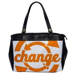 Think Switch Arrows Rethinking Office Handbags