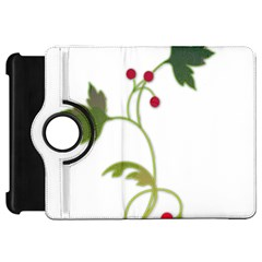 Element Tag Green Nature Kindle Fire HD 7